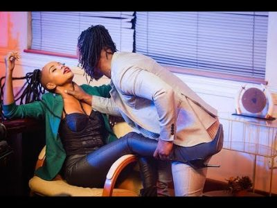 Rosa Ree Ft. Timmy Tdat - Asante Baba Remix (Audio + Video) Mp4 Mp3 Download