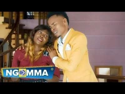 Rose Muhando ft. Stephen Kasolo - Msinifatefate (Audio + Video) Mp3 Mp4 Download
