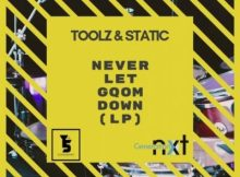 Toolz & Static - Pretty Disaster 20 Download