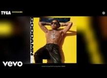 Tyga - Goddamn (Mp3) 7 Download