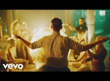 VIDEO: Foster The People - Style 19 Download
