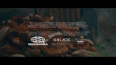 VIDEO: Oxlade - Shugar Sugar Mp4 Download