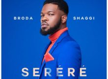 Broda Shaggi - Serere (Do Good) 18 Download