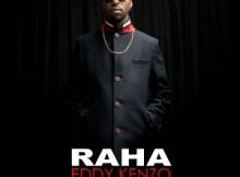 Eddy Kenzo - Raha (Audio + Video) 20 Download