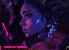 Nonso Amadi ft. Kwesi Arthur - Comfortable 15 Download