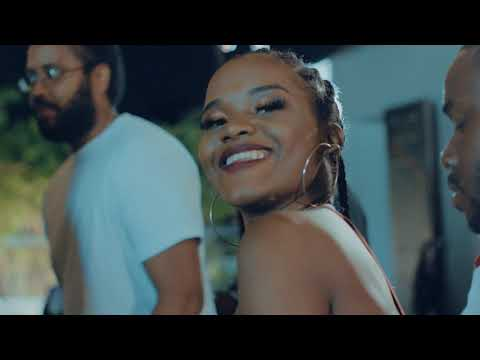 VIDEO: Busy Signal - Got To Tell You Mp4 Download