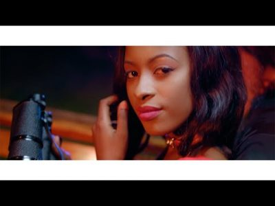 Daddy Andre - Tomato Juice ft. Ace B & Shena Skies (Audio + Video) Mp4 Mp3 Download