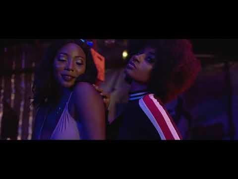 VIDEO: Jay Bagz - Warri Boy International (W.B.I) ft. Butch Of JMG & Erigga Mp4 Download