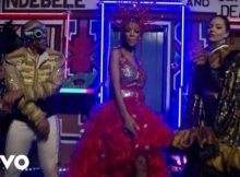 VIDEO: Mafikizolo - Bathelele Ft. Joy Denalane 10 Download