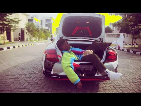 VIDEO: Rema - Why Mp4 Download