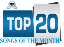 Top 20 Songs Of The Month (August 2019 Edition) 5 Download