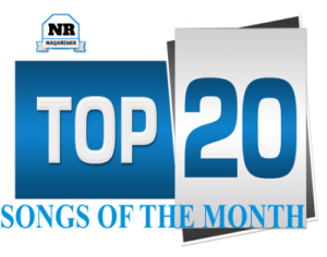 Top 20 Songs Of The Month (August 2019 Edition) 1 Download