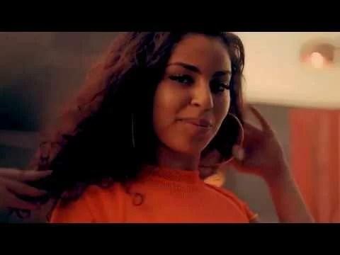 [Audio + Video] Khaligraph Jones - Leave Me Alone (Wachana na mimi) Mp3 Mp4 Download