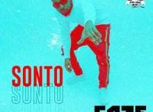 CaZe - Sonto (prod. by Mystro) 6 Download