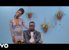 Daddy Andre - Sikikukweeka (Audio + Video) 19 Download