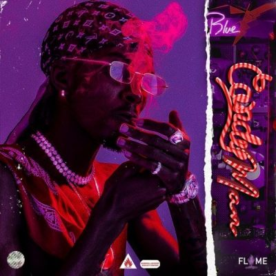 Flame - Pay Respect Mp3 Audio Download