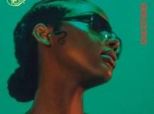 GoldLink Ft. Lola Rae - More 13 Download