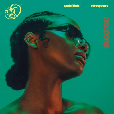 GoldLink ft. Wizkid - No Lie Mp3 Audio Download