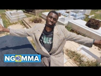 Kala Jeremiah ft. Aslay - Nisamehe (Audio + Video) Mp3 Mp4 Download