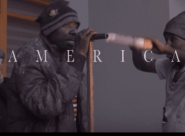 Kala Jeremiah ft. Zest - America (Audio + Video) Mp3 Mp4 Download