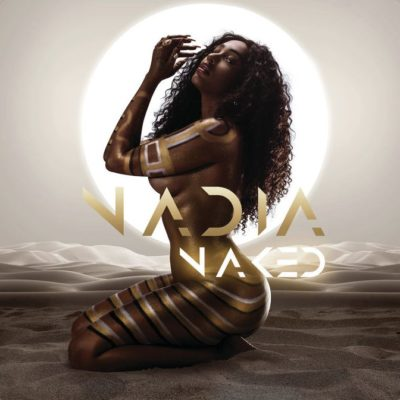 Nadia Nakai Ft. Cassper Nyovest - Chankura Mp3 Audio Download