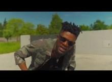 Ogidi Brown Ft. Fameye - Konongo Kaya (Audio + Video) 16 Download