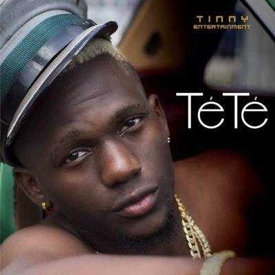 Tinny Ent. Presents: Myles - Tete Mp3 Audio Download