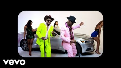 VIDEO: CDQ Ft. Zlatan - Onye Eze 2.0 Mp4 Download