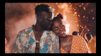 VIDEO: DJ ECool - Personally Mp4 Download