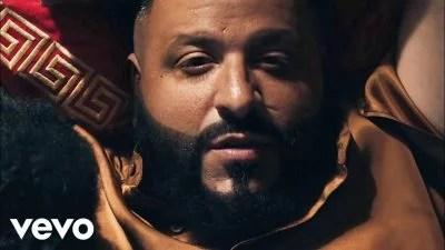 VIDEO: DJ Khaled ft. SZA - Just Us Mp4 Download Mp3 Audio