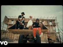 VIDEO: Falz - Alakori ft. Dice Ailes 18 Download