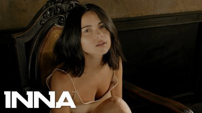 VIDEO: INNA - Si, Mama Mp4 Download