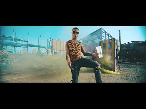 Wizkid - Soco ft. Terri x Spotless x Ceeza Milli (Audio + Video) Mp3 mp4 Download