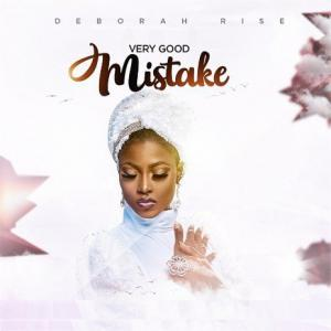 by Deborah Rise - Very Good Mistake Mp3 Audio Download