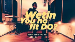 Frank Edwards - Wetin You No Fit Do (What Cant You Do) Mp3 Audio Download