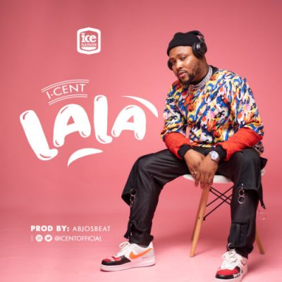 I-Cent - Lala Mp3 Audio Download
