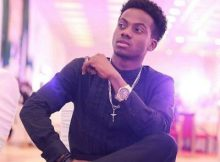 Korede Bello Has An Advice For Those Living Fake Life 63 Download