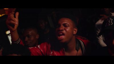 VIDEO: Dr Barz - Gbege Mp4 Download