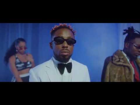 VIDEO: Erigga - More Cash Out ft. Yung6ix, Sami Mp4 Download
