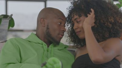 VIDEO: King Promise - Commando Mp4 Download