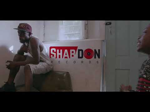 Vybz Kartel - Badmind (Audio + Video) Mp3 Mp4 Download