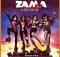 Dj Fanes - Zama dance 2 Download