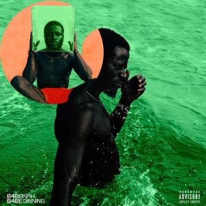 B4Nonah - Nsa Pap Mp3 Audio Download