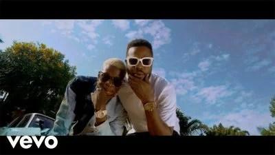 Daddy Andre Ft. Grenade - Sikukukweeka Remix (Audio + Video) Mp3 Mp4 Download
