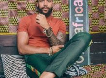 Jidenna Explains the Main Reason why Some Nigerians Scam 10 Download
