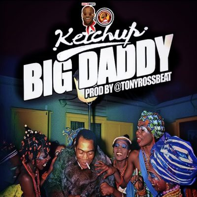 Ketchup - Big Daddy (Audio + Video) Mp3 Mp4 Download