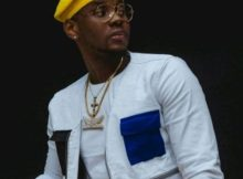 """Kizz Daniel Share A New Song """"WEBS"""" (Why E Be Say) 47 Download"""