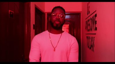 Osayo - Force (Audio + Video) Mp3 Mp4 Download
