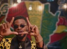 VIDEO: Broda Shaggi - Nor Nor 5 Download