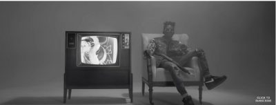 VIDEO: Strongman - Ups And Downs Ft. M.anifest mp4 Download